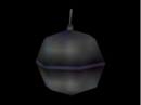 SW3 Generic Weapon - Bomb.png
