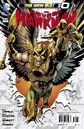Savage Hawkman Vol 1 0.jpg