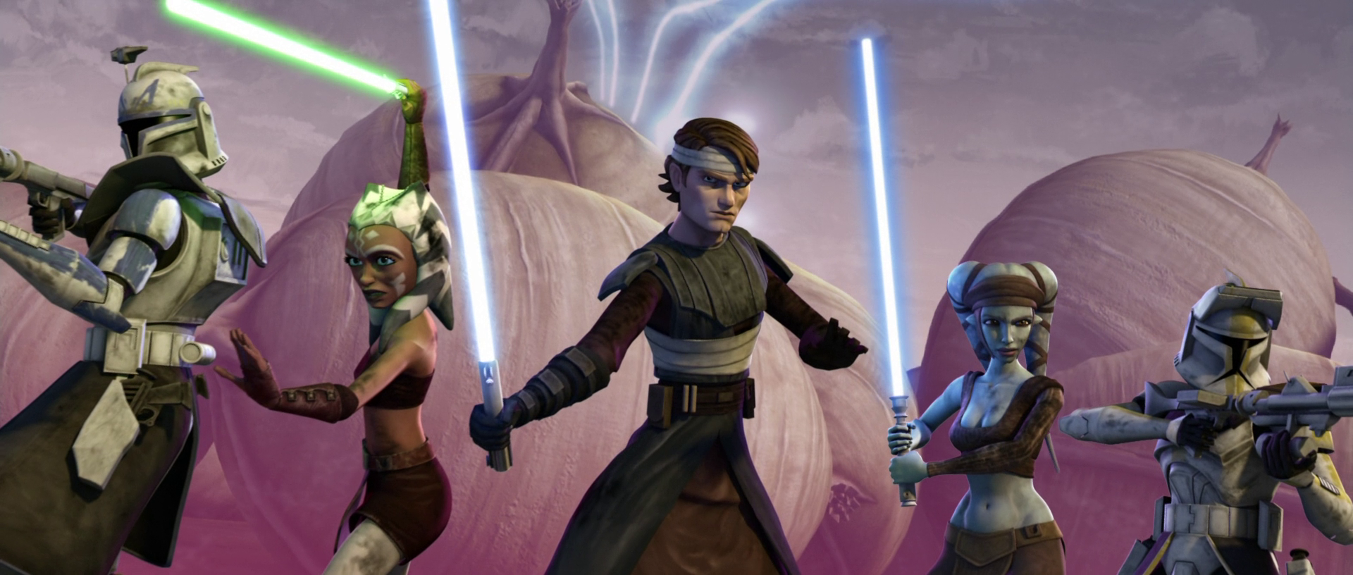 star wars rebels stirbt asoka