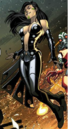 Repulse (Earth-616) from X-Men- Giant-Size vol 1 1.png