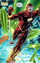 Flash Wally West 0150.jpg
