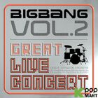 [Biografía] BIGBANG 140px-824-thickbox