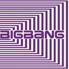 [Biografía] BIGBANG 140px-Bigbang1j