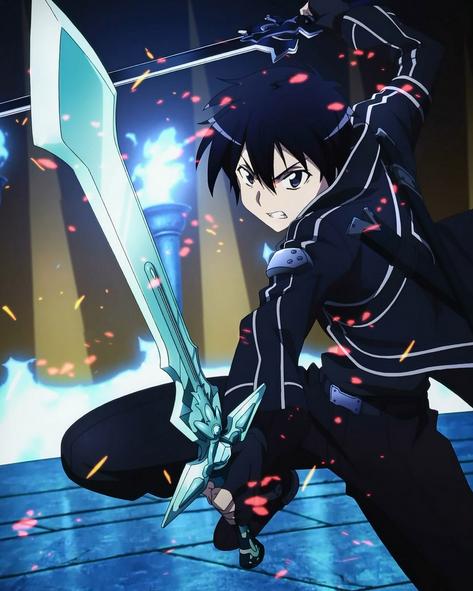 kirito_sword_art_online