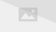 Character Select Zenkai