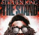 The Stand: Hardcases Vol 1 4