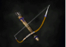 Bow (SW).png