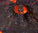 Volcano Hell