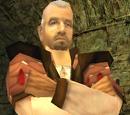 Ramirez (złodziej)