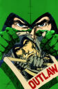Green Arrow Vol 2 79 Textless.jpg