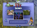 The Sims Pet Stories.png