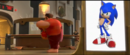 Sonic in Wreck It Ralph.png