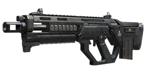 IMG:http://img4.wikia.nocookie.net/__cb20120930121616/callofduty/images/9/96/SMR_Menu_Icon_BOII.png