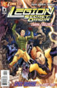 Legion Secret Origin Vol 1 4.jpg