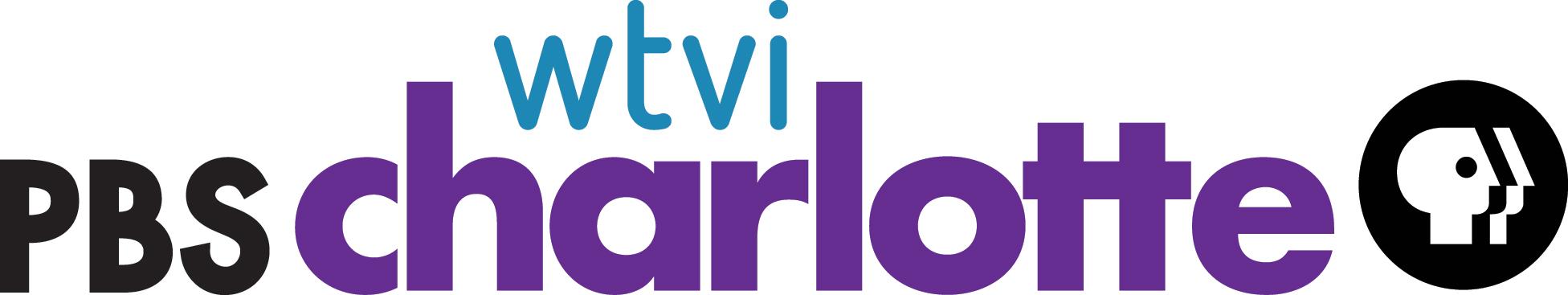 wtvi logopedia the logo and branding site