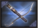 Bladed Bow (SW2).png
