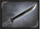 Broadsword (SW2).png