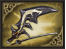 Deathly Shadow (SW2).png