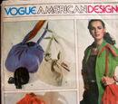 Vogue 2153