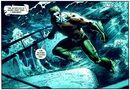 Aquaman 0268.jpg