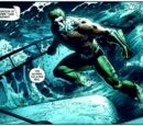 DC Universe Holiday Special Vol 1 1/Images