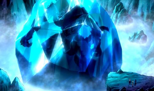 Deliora   Warcraft Fairy Tail Wikia   FANDOM powered by Wikia
