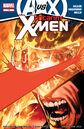 Uncanny X-Men Vol 2 19.jpg