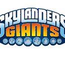 Skylanders: Giants/Erfolge-Trophäen