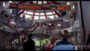 Jurassic park 20.png