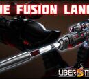 Fusion Lance