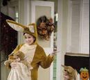 Le Halloween