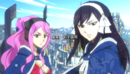 Ultear and Meredy anime.PNG