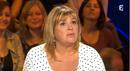 Michèle Bernier-Saison3.png