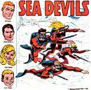 Sea Devils 001.jpg
