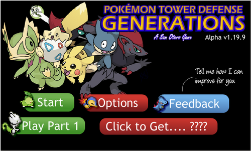 Casino Coins Pokemon Tower Defence Online Casino Portal