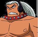 Jäger (Avatar).png
