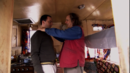 1x21 Not Without My Daughter (58).png