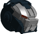 MK I War Machine Helmet