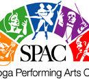 1987 - 25 June: Saratoga Springs, NY (USA)