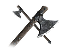 Weapon select daneaxe-300x228