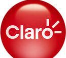 Claro (Argentina)