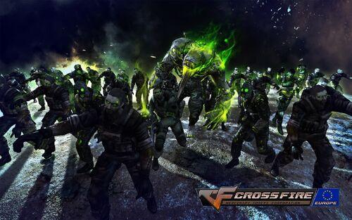 Wikia Crossfirelegends: 500px-ZM_Enemies.jpg
