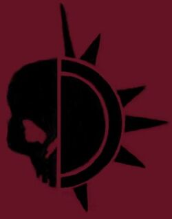 Dusk Raiders Icon