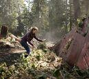 Smallville (TV Series) Season 7