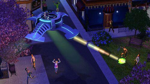Je veux un Sims - Page 2 500px-Extraterrestres_(Les_Sims_3)_14
