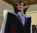 Abra Kadabra (Batman: The Brave and the Bold)