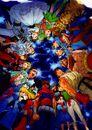 Capcom033.jpg