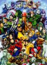 Capcom039.jpg