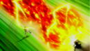 Lightning Fire Dragon's Roar Against Max.png