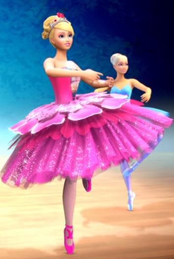 Kristyn As A Star Ballerina.PNG